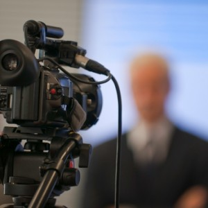 Video Streaming Business communications